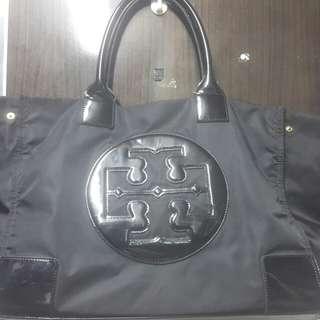 Tory Burch Bag Big Size