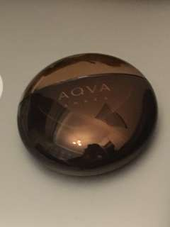 Bvlgari Aqva Amara 50ml (Men)