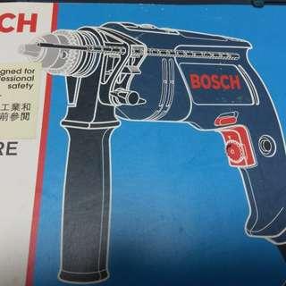 正版Bosch GSB 650 電鑽 瑞士製