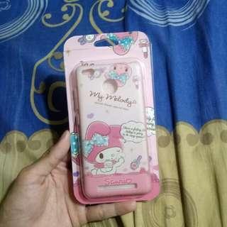 Open Barter / Sale Hardcase My Melody Sanrio Xiaomi Redmi 4X