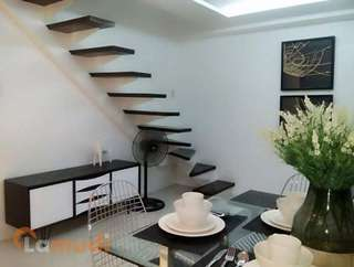 Ready for occupancy condo in makati near makati med center