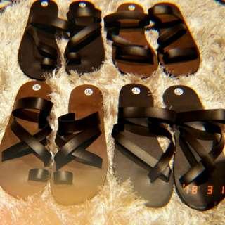 Size 36 & 37 Sandals
