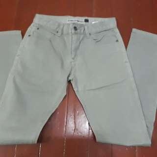 TOPMAN Skinny Jeans Size 28