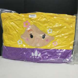 Disney princess Rapunzel pillow #easter20