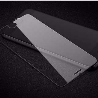 IPhone 8plus Tempered Glass