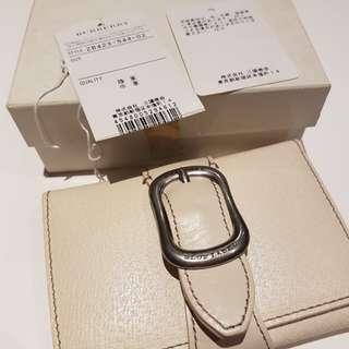 Burberry card holder