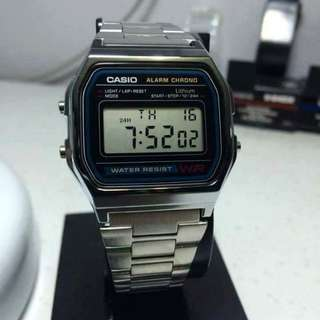 Original Casio Watch 💯