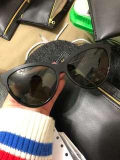 BALENCIAGA 巴黎世家 太陽眼鏡