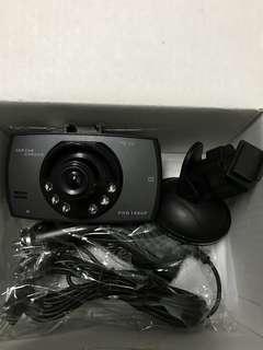 HD 車cam (全新)