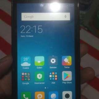 Xiaomi dan Asus