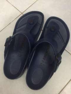 Birkenstock Gizeh Eva Shoes