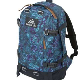 NEW Gregory ALL Day Pack WOMEN 22L