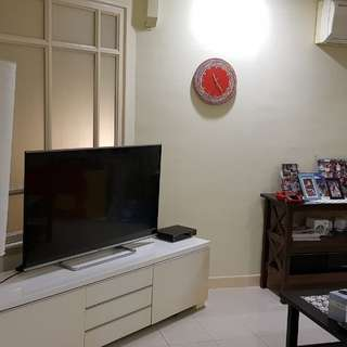 Common Room for Rent @ Elias Road