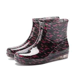 Rain Boots brand new in stock