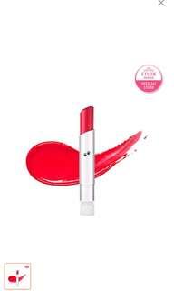 ⭐️Etude House Lipstick