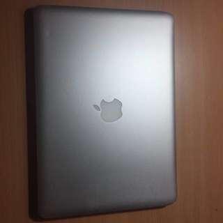 "Macbook Pro 13"" mid2012"