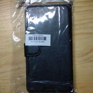 「現貨」Samsung j7黑色機殼