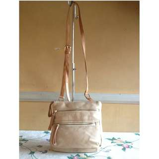 SHIRALEAH Brand Sling or Body Bag