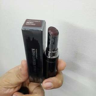 Kiss lover lipsticks soft touch