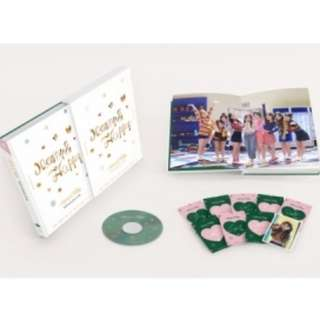 <<代購>>Twice -Merry Happy Monograph