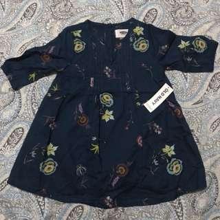 Blouse/ Top/ Dress