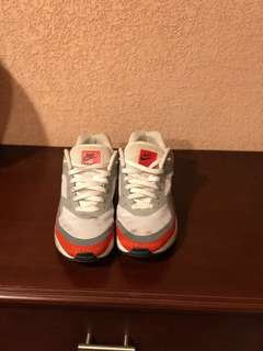 Nike Airmax 1 A