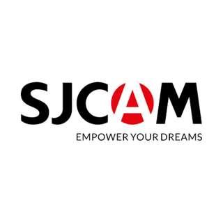 SJCAM Action Cameras