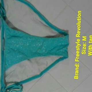 Pre loved swimsuits