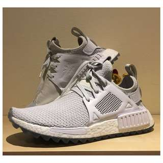 NMD XR1 CONSORTIUM x TITOLO 'Celestial'