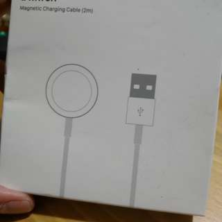 I WATCH CHARGING CABLE (2M)