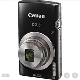 Canon 185