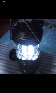 Super bright outdoor lamp light