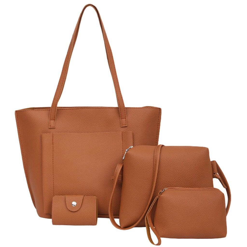 4in1 bags sale