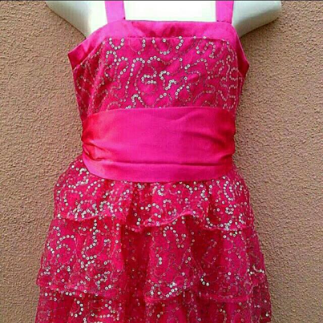 🆕 Jasper Conran Party Dress
