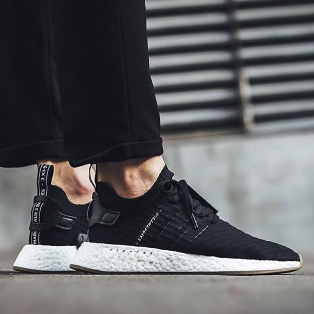 uk availability 6fac2 ba9e4 wholesale adidas nmd r2 pk bb0e8 2552d
