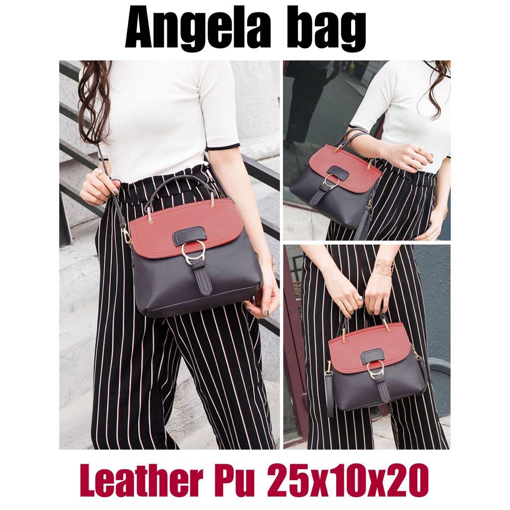 Angela Bag