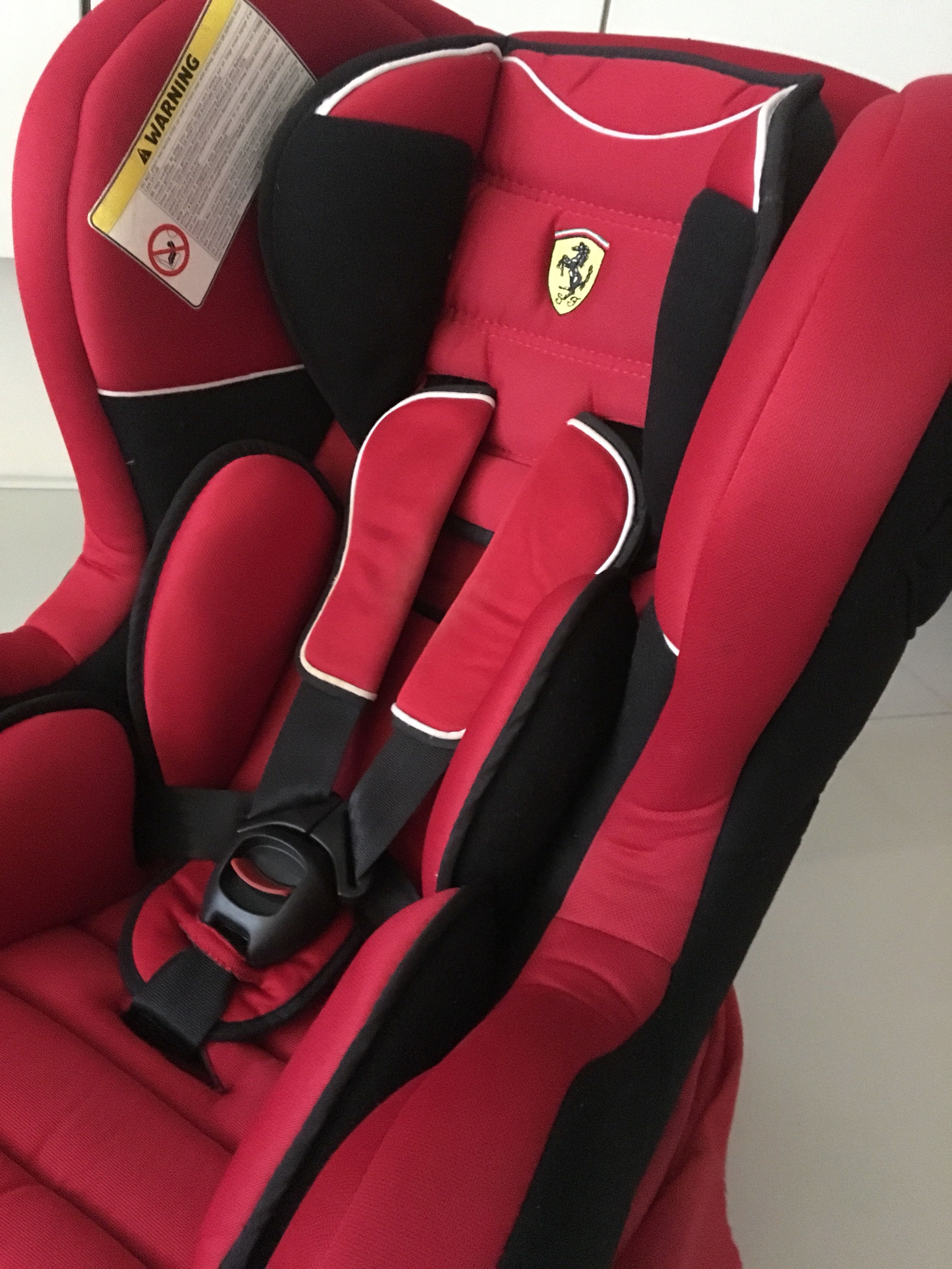 images clothes free ferrari photo kids download cars and clipart png image freepngimg