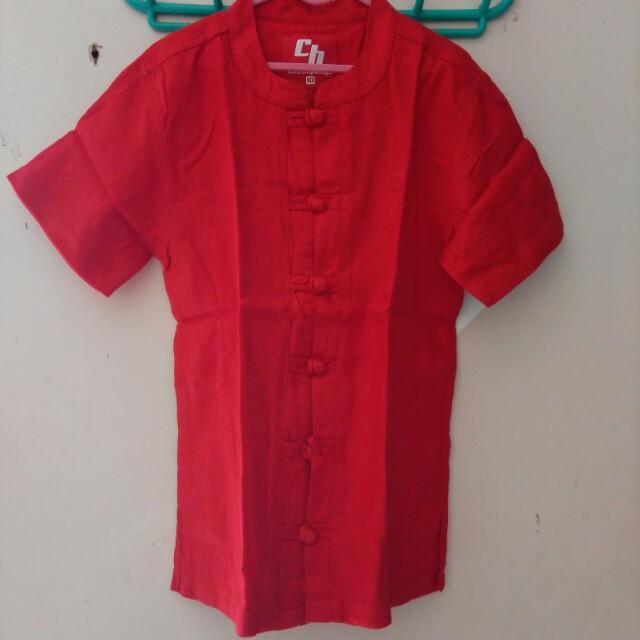 baju atasan contempo boys