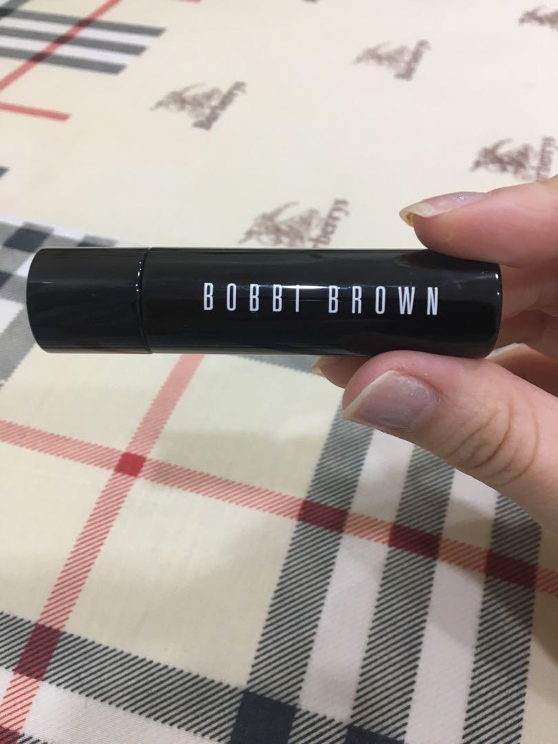 Bobbi Brown Matte Lipstick