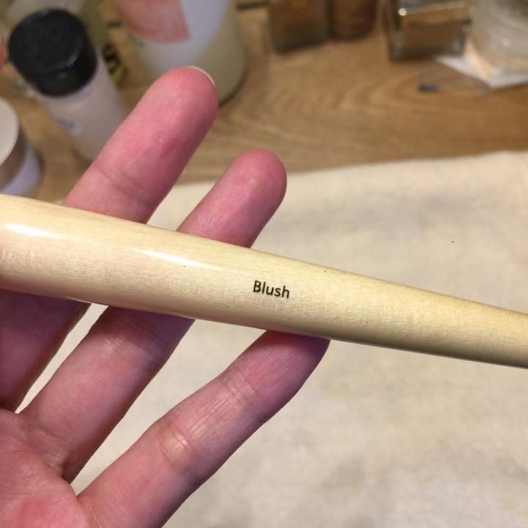 BOBBI BROWN⚡️Blush Brush