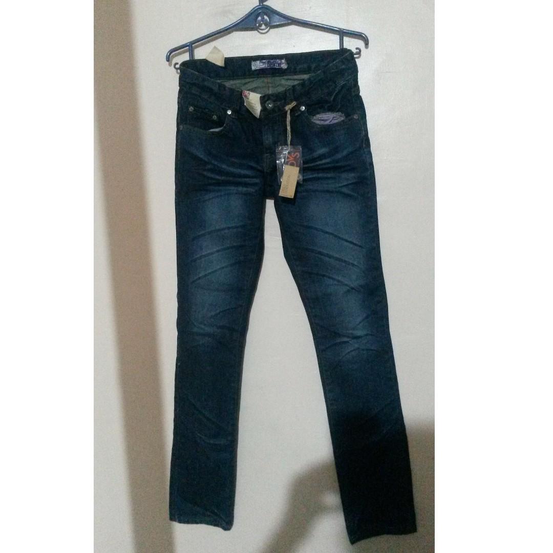 RepriceDenim Jeans for teens