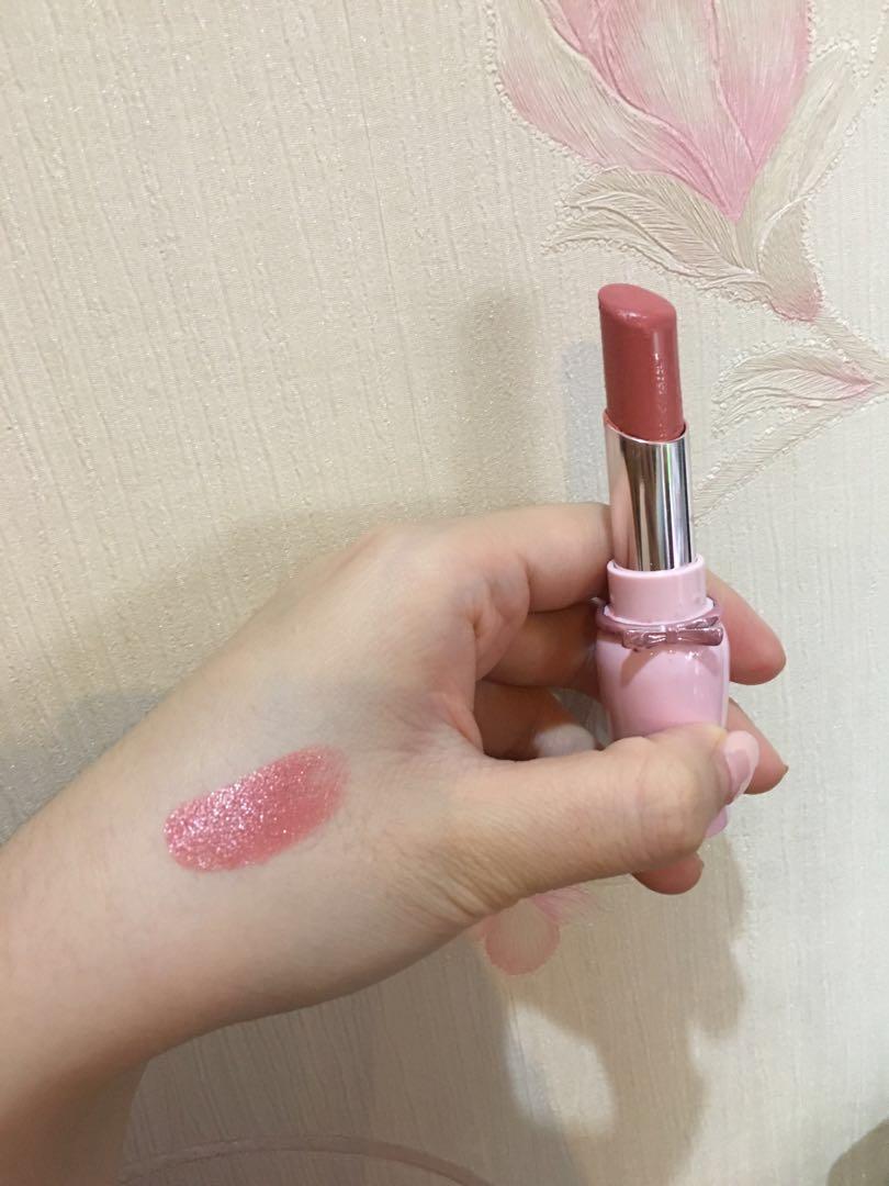 ETUDE Lipstick BE101