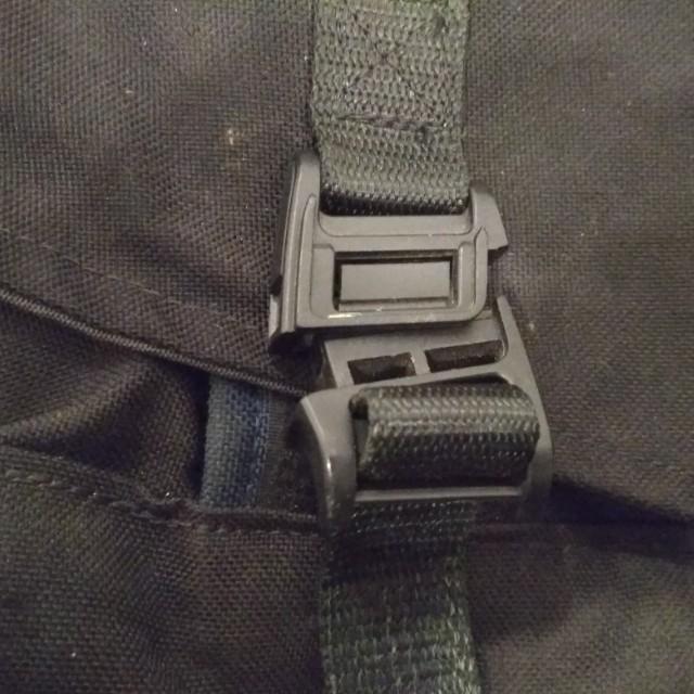 d6bb6b1733 Greenroom136 messenger bag