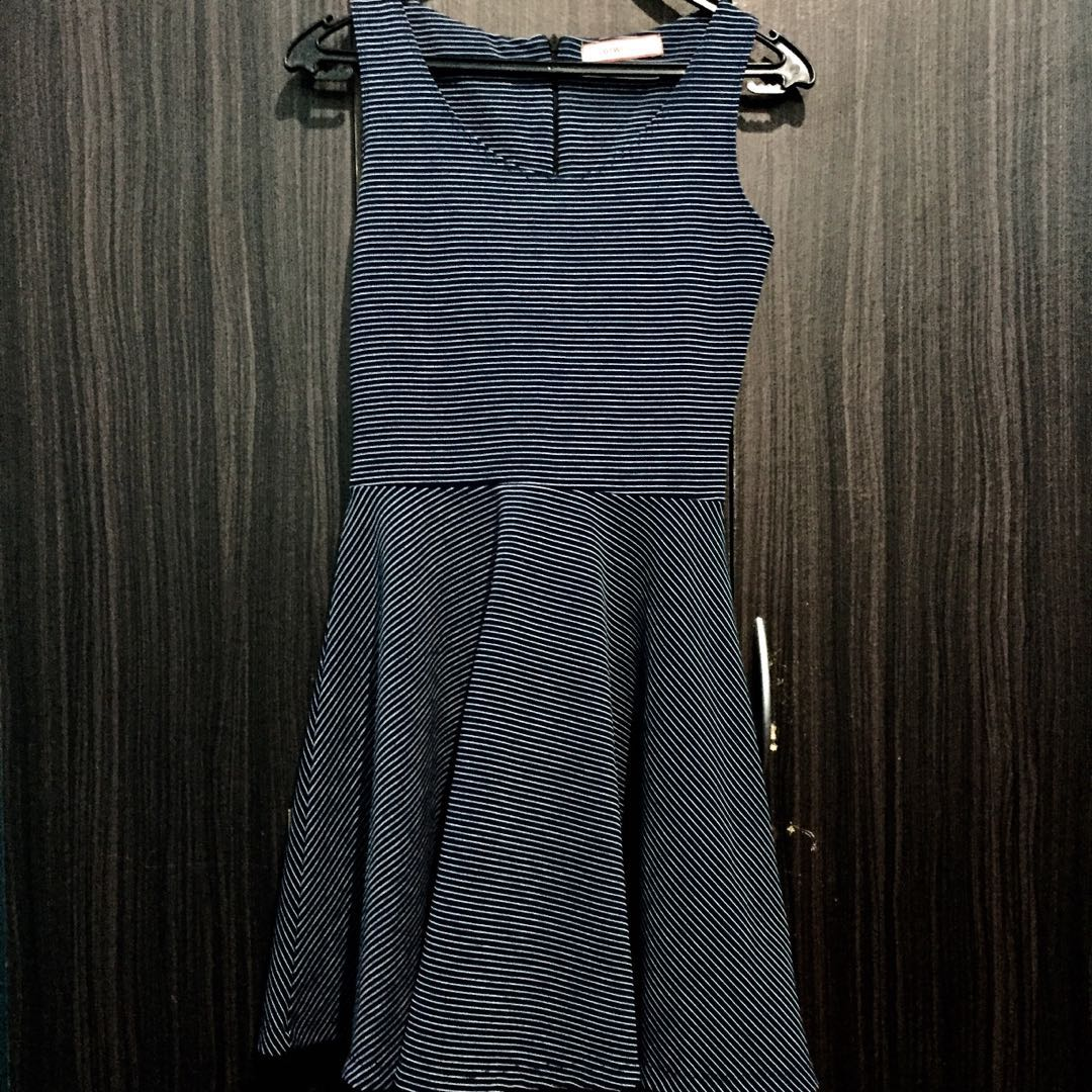 GTWFab Dress 💙