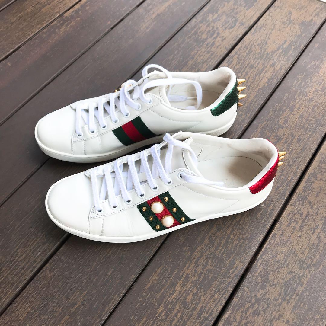 d7c5b2d4517 Home · Women s Fashion · Shoes. photo photo ...