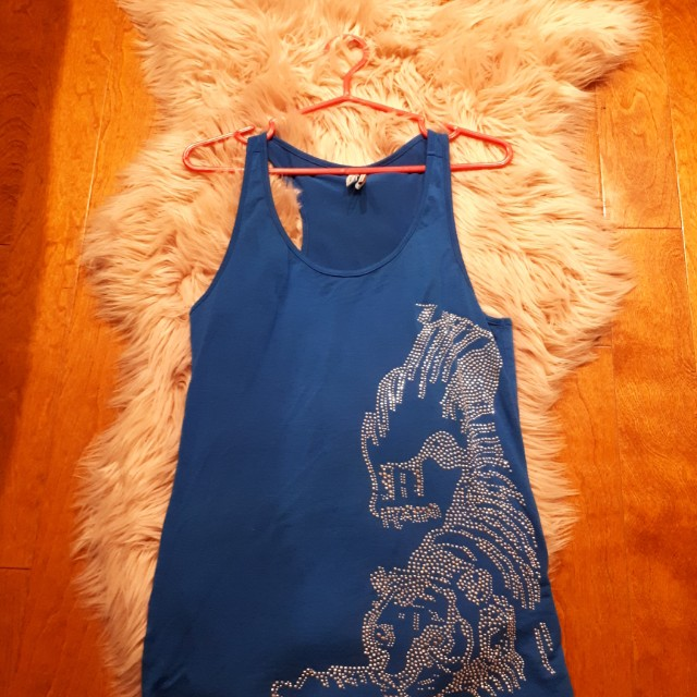 Guess by Marciano tank