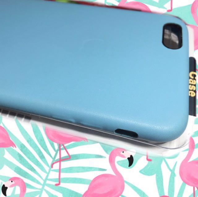 iphone6plus手機殼/皮質硬殼/手機套/保護套