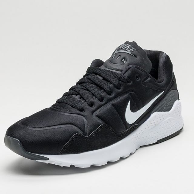 official photos c000d fb246 Nike Shoes Airmax Zoom Pegasus 92