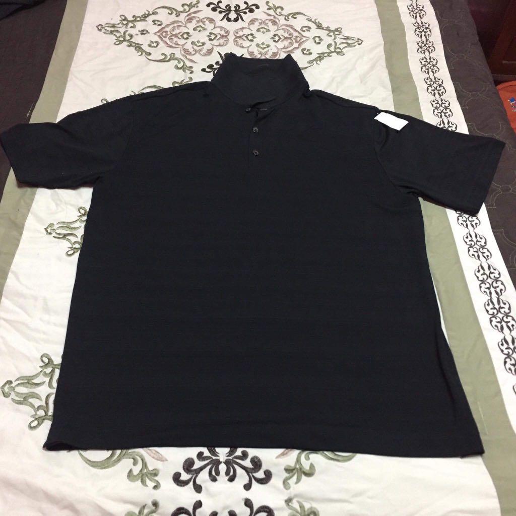 NikeGolf Plo shirt dri-fit