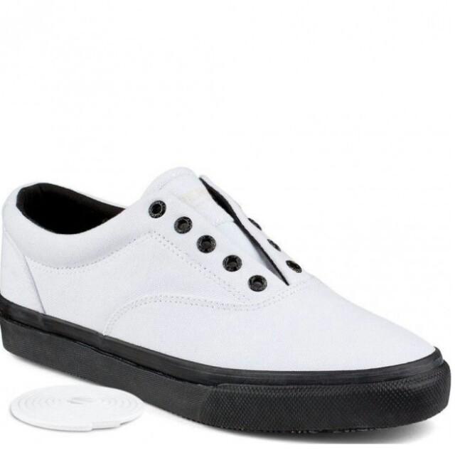 Original Sperry Shoes
